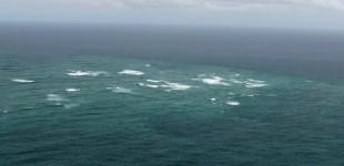 Doubtless Bay - Cape Reinga